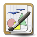 Apps-openoffice-draw-icon