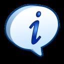 Symbols-Info-icon