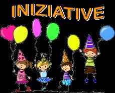iniziative